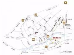 【展会•攻略】展会交通指南看这里!